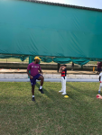 Adithiya Coaching
