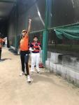 Ghulam Coaching Pace