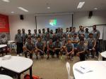 ICC Asia SCA Level 1 Coaching Course - Jan 2019